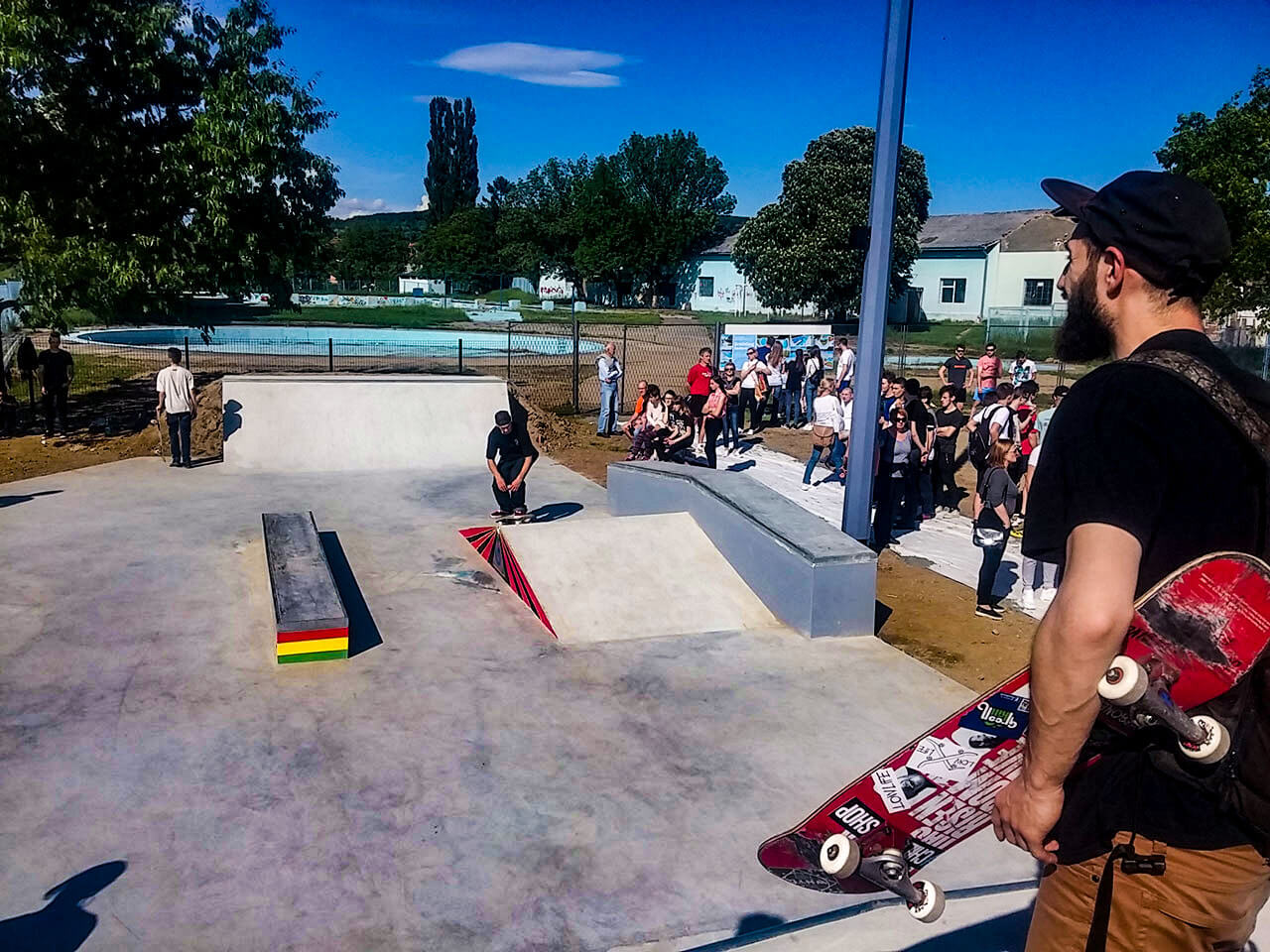 nova-gradiska-skate-contest